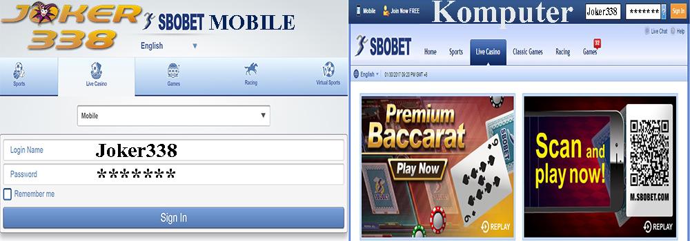 tropica casino mobile login
