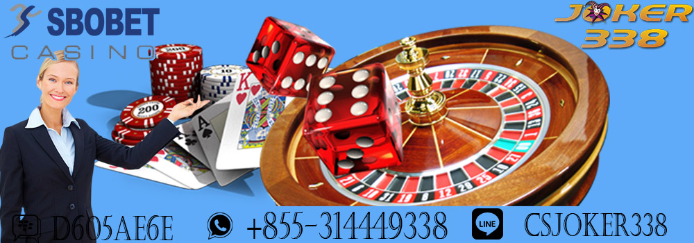 Bermain-sbobet-casino-baccarat-roullet-sicbo-super-six-online-joker338