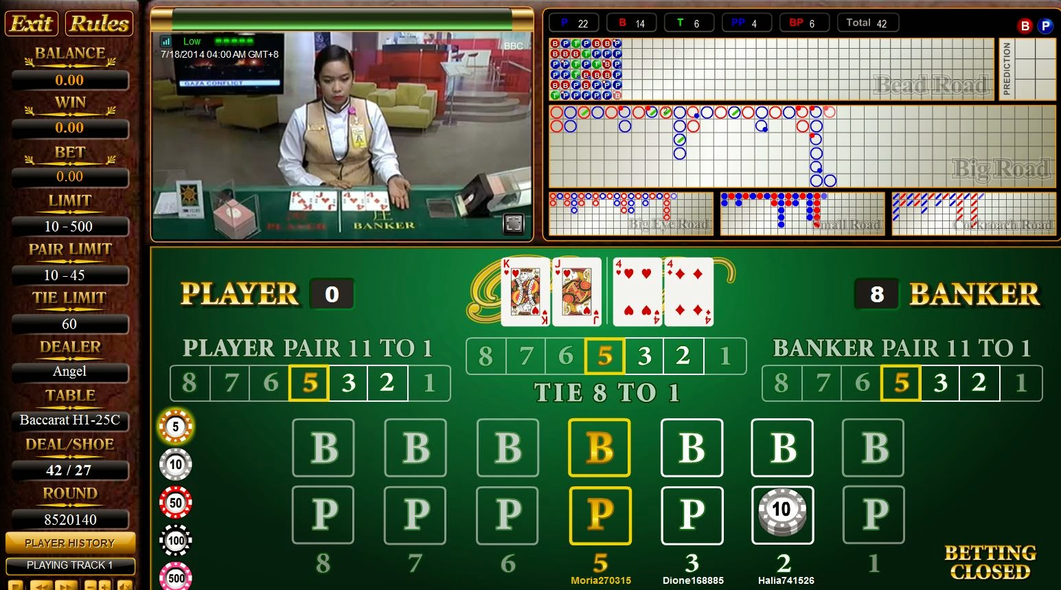 player-banker-tie-pair-sbobet-casino
