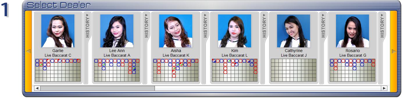 pilih-dealer-sbobet-casino