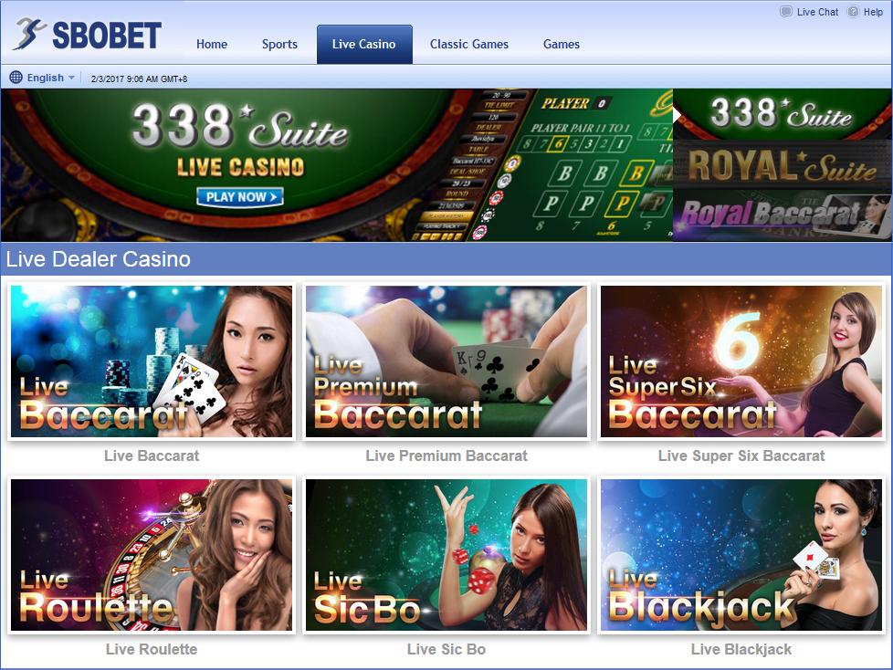 pilih-table-live-baccarat-sbobet-casino-online