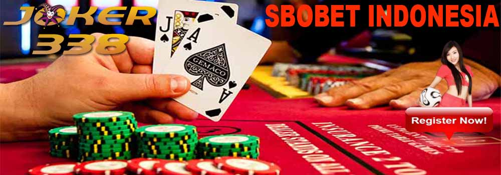 Sbobet-indonesia-joker338