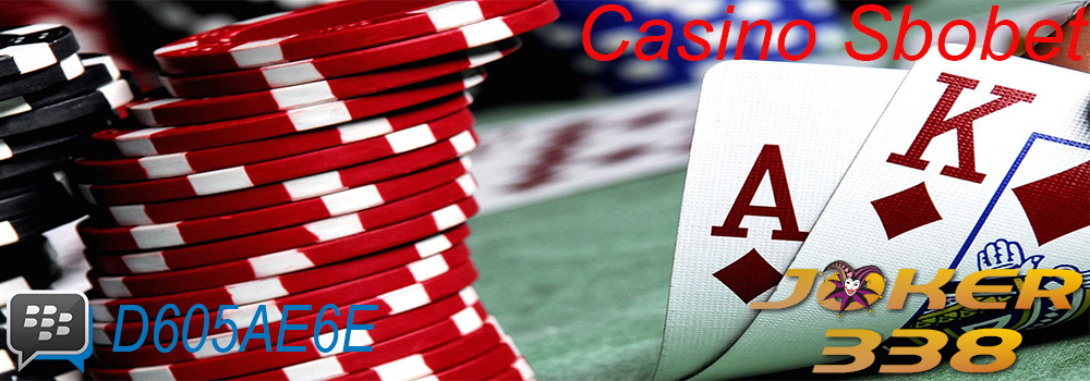 casino-sbobet-indonesia
