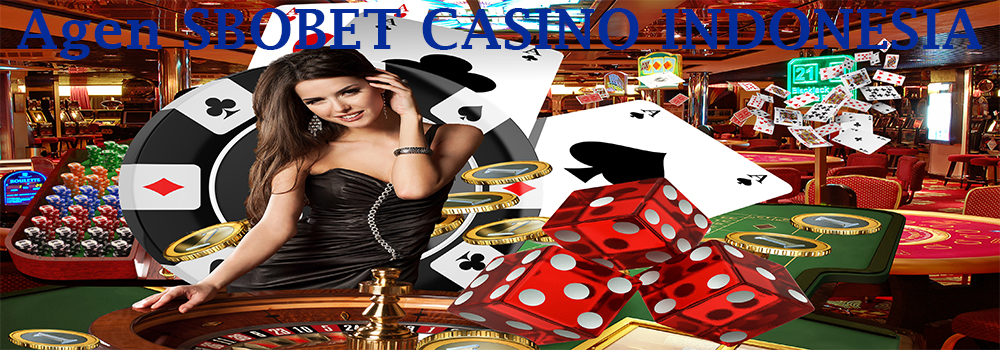 agen-sbobet-casino-indonesia