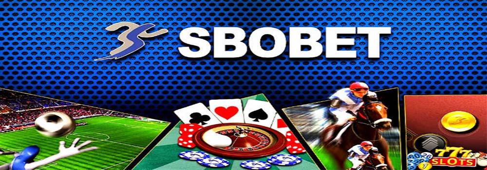 register-account-sbobet