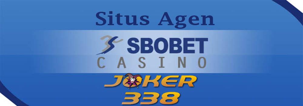 situs sbobet casino